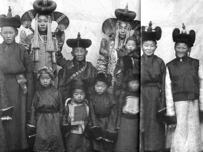 bookblast mother of khanum dondogulam and family
