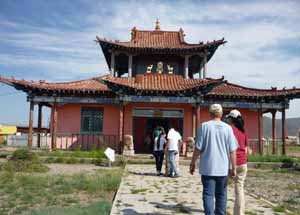 bookblast murun monastery main temple