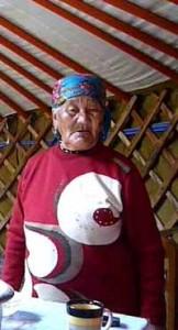 bookblast throat singer mongolia