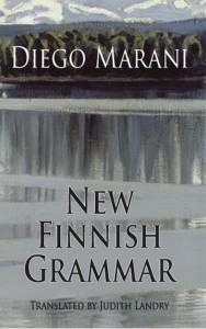 diego marani dedalus bookblast