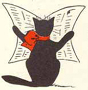 bookblast_cat