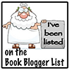 The BookBlast® Diary - Blog Directory bookbloggerlist.com