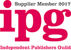 The BookBlast® Diary - Independent Publishers Guild ipg.uk.com